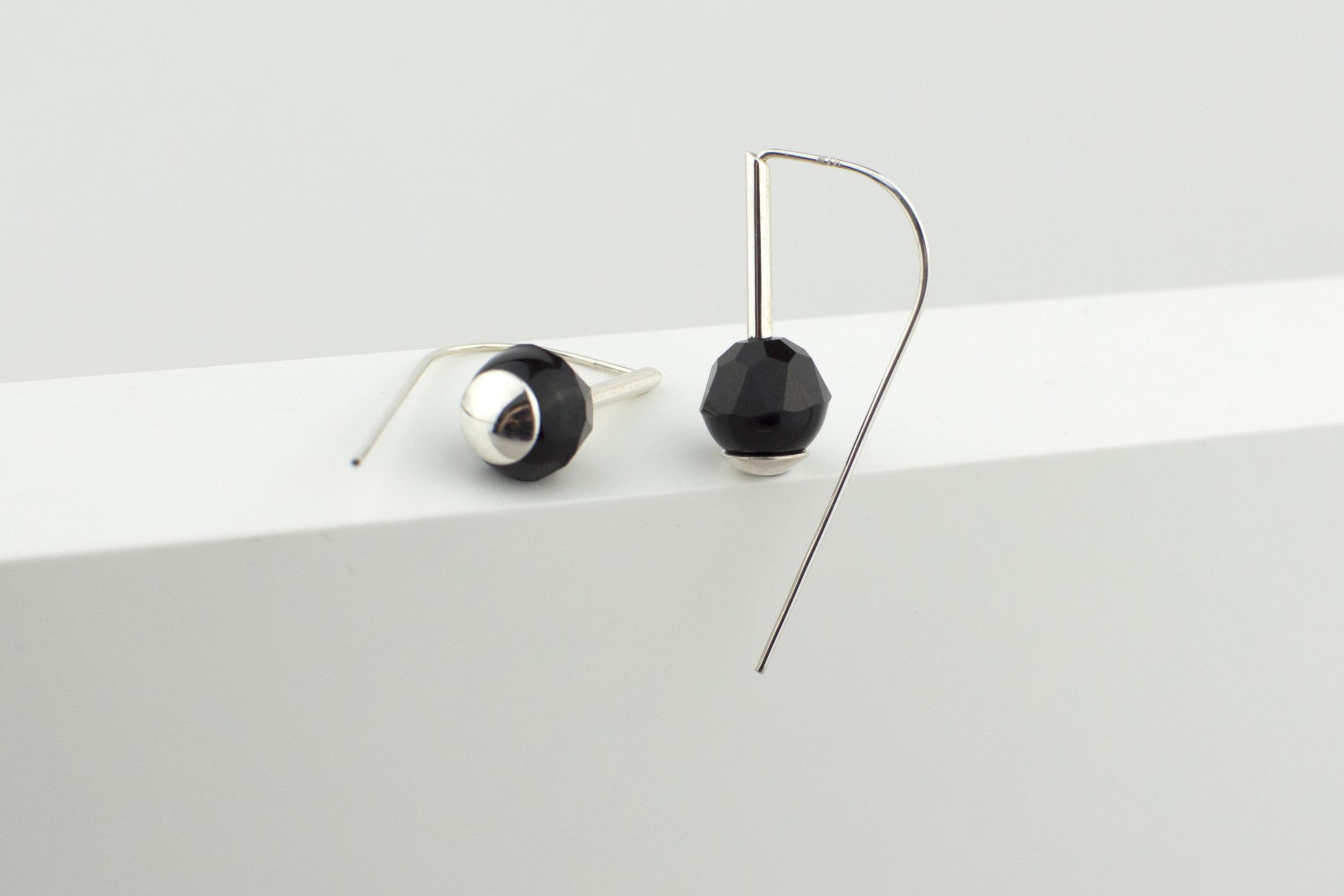 black domed hook.jpg
