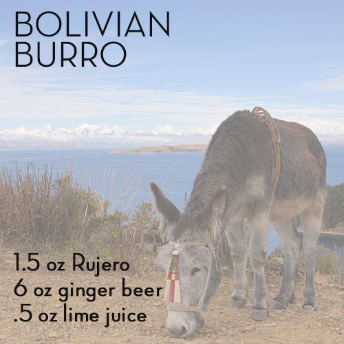 bolivianburrorecipe.jpg