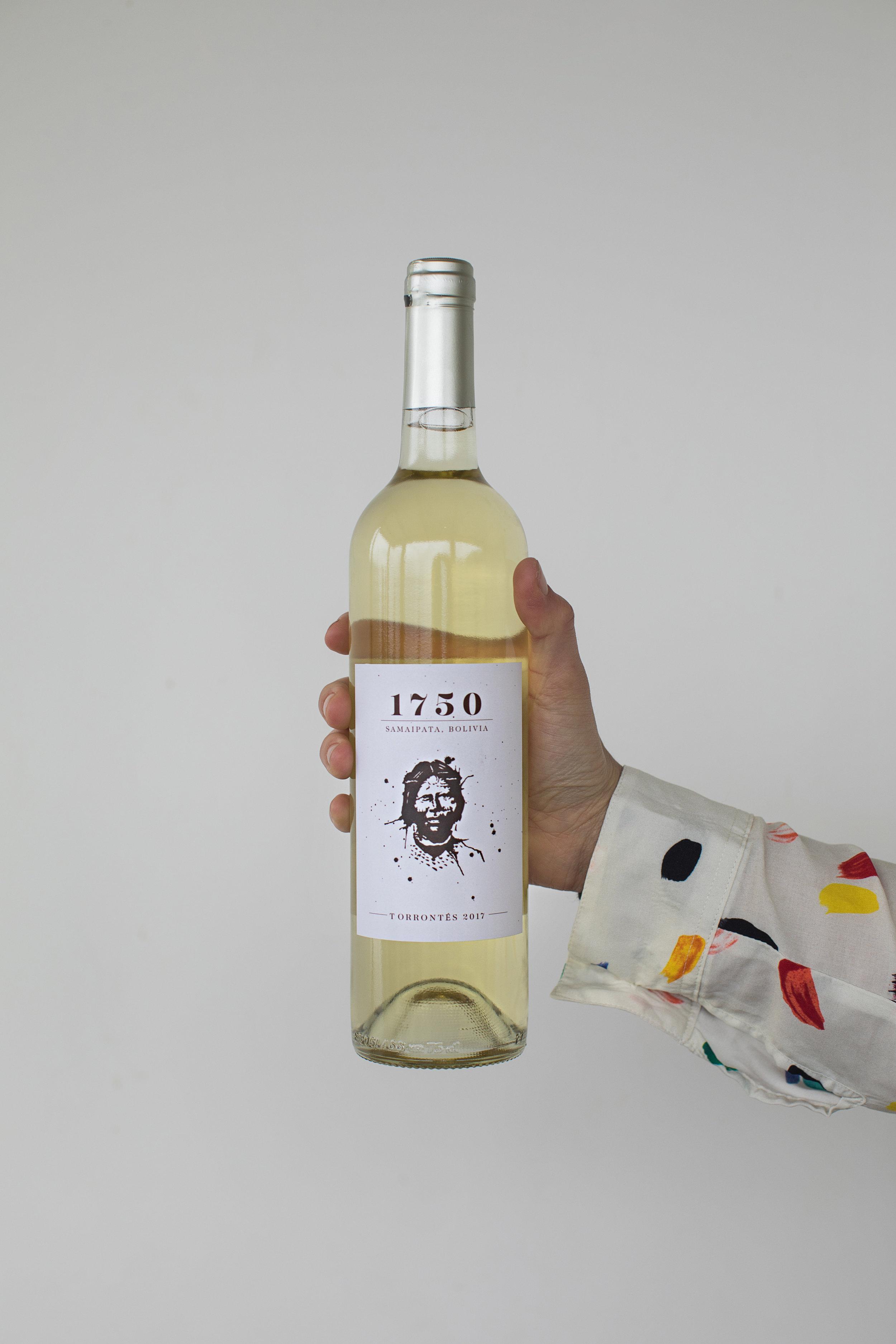 1750 Torrontes bottle.jpg