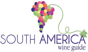 south america wine guide logo.jpg
