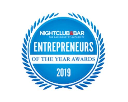 entrepreneur+award.jpg