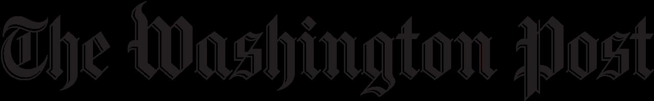 wapo logo.png