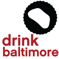 drink bmore logo.jpg