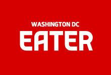 eater dc logo.jpg