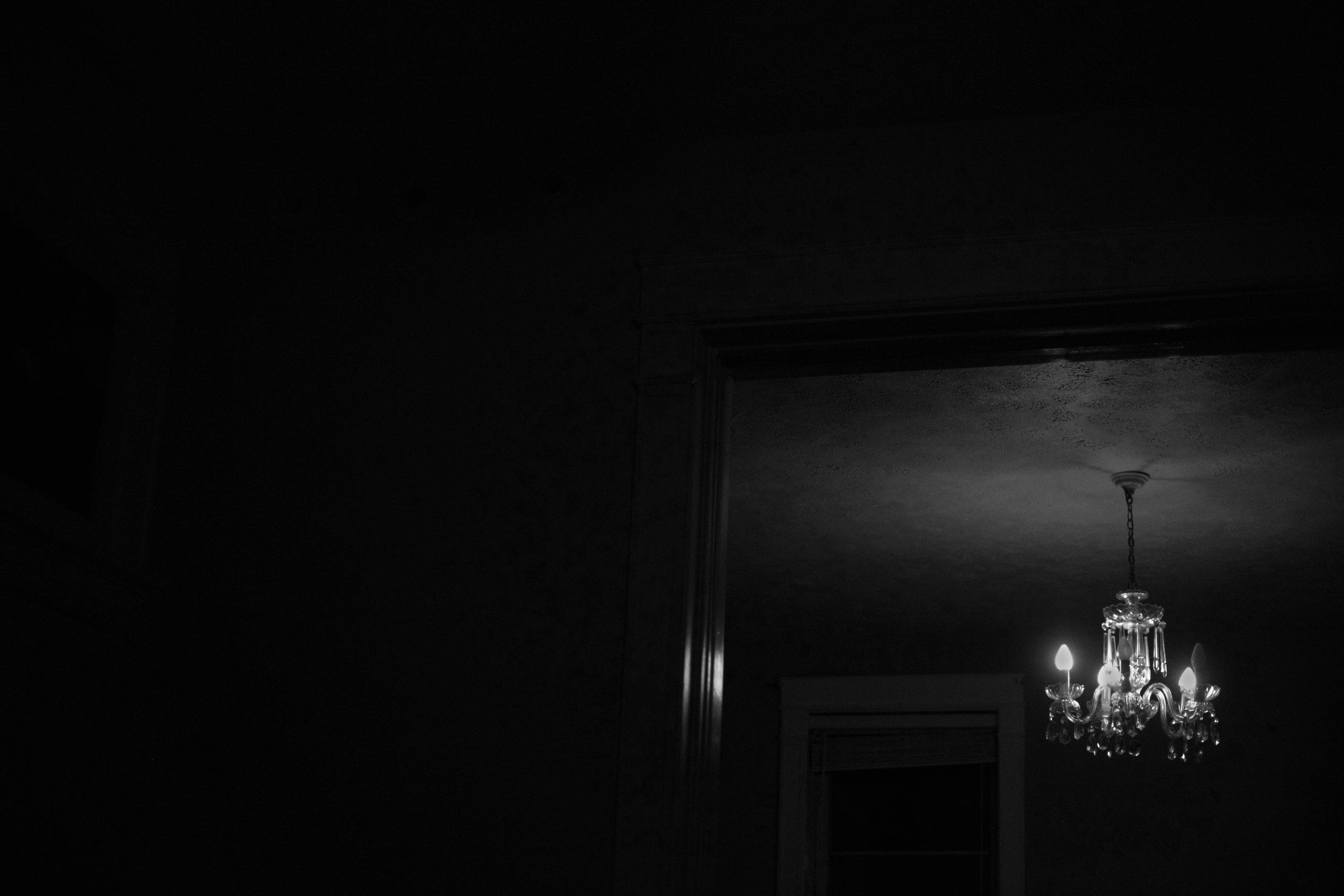 LTL_17_Lamp_St.Louis.jpg