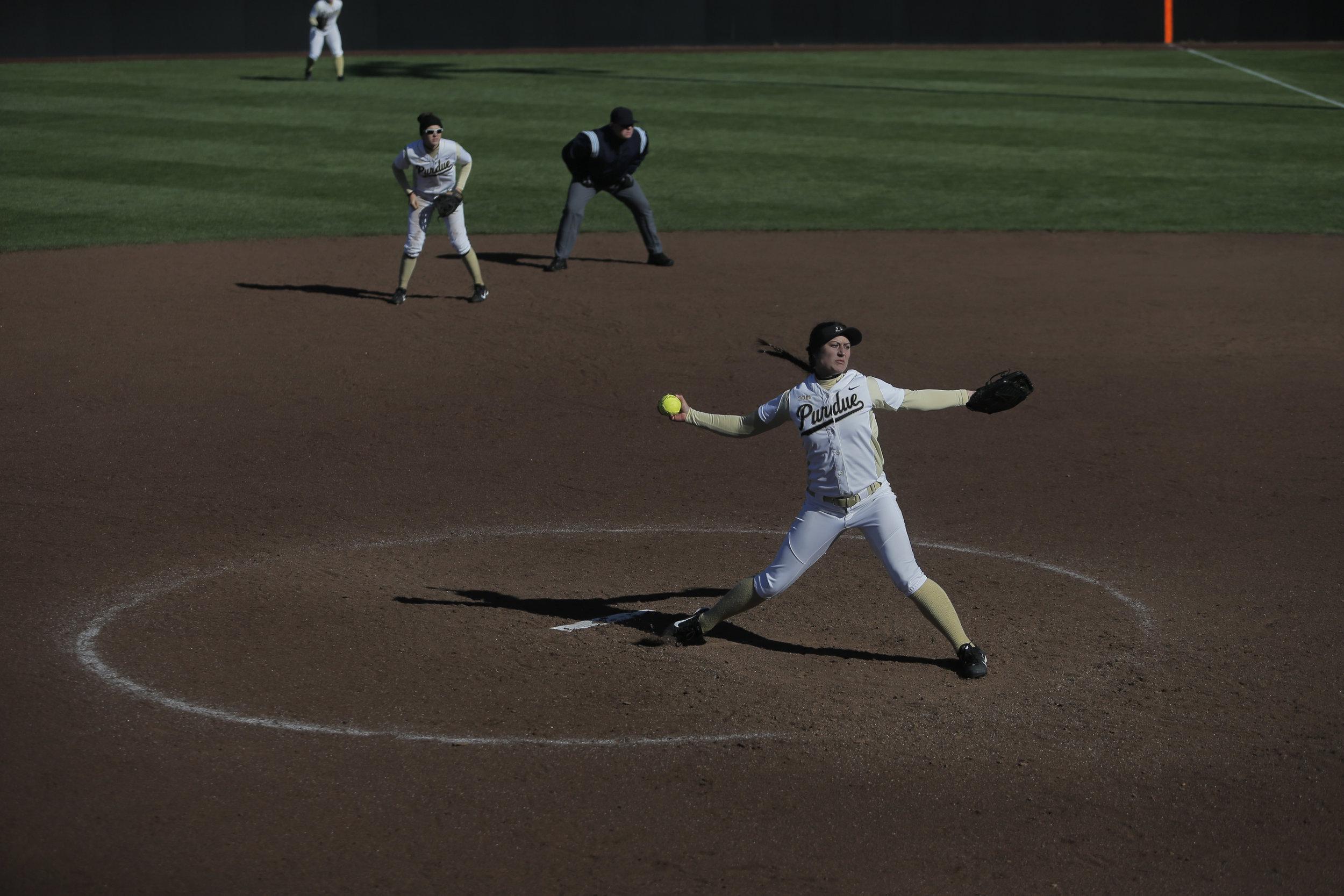 softball purdue 004.jpg