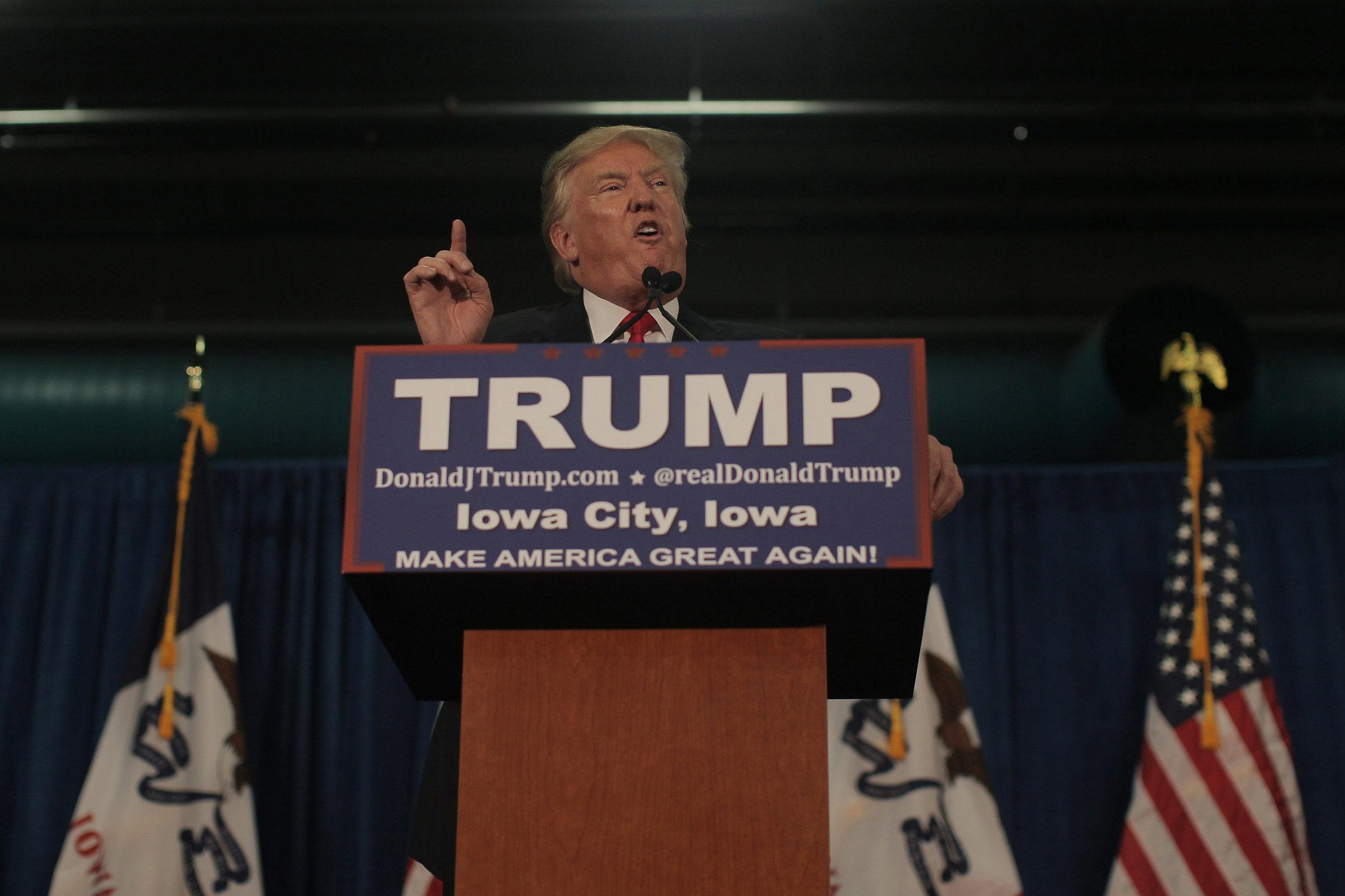 001-Trump.jpg