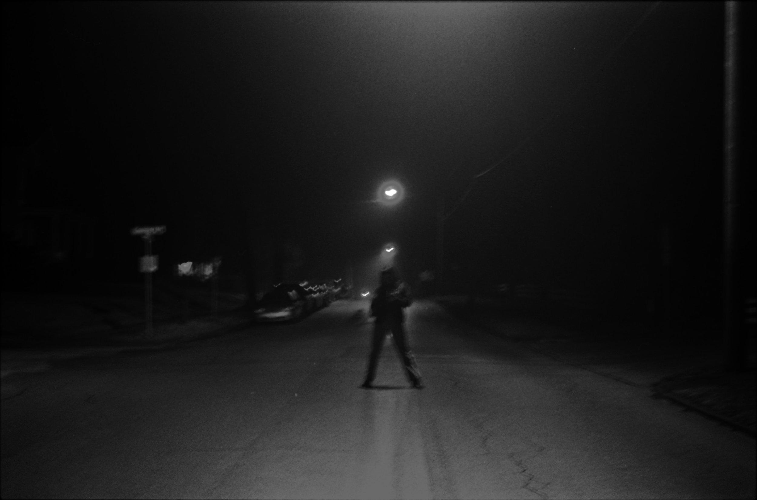 emily in the street.jpg