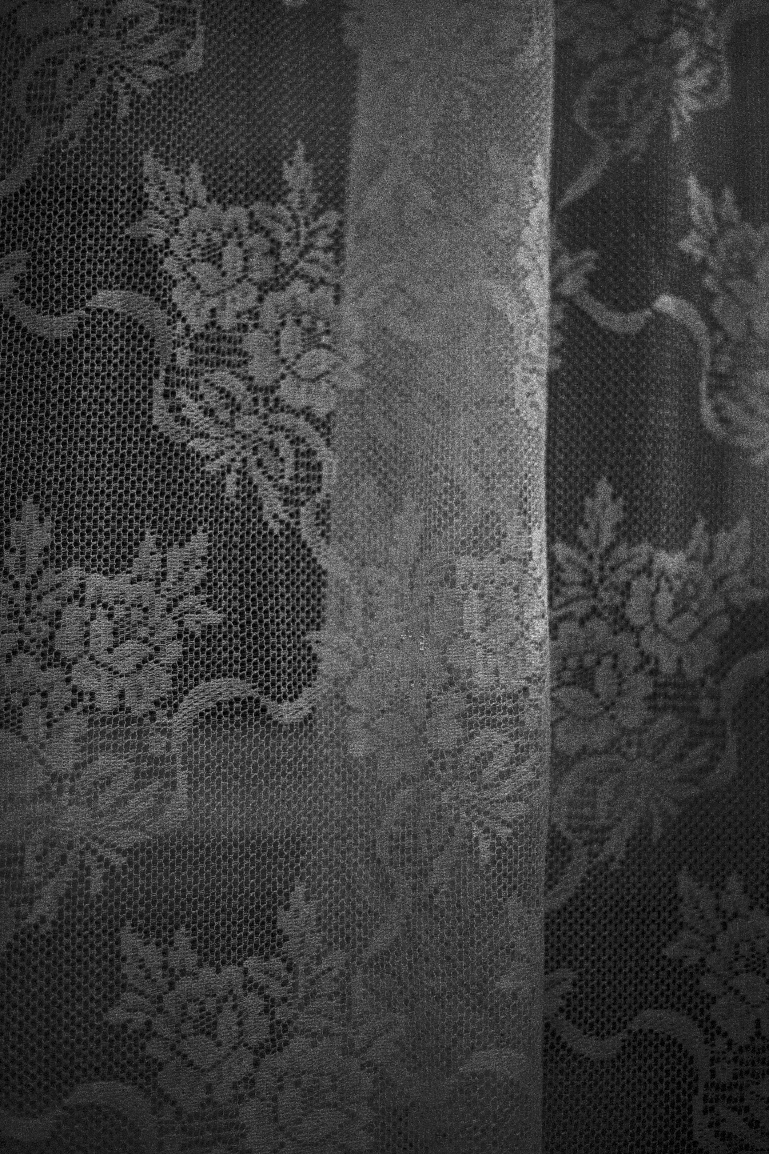flower curtains 002.jpg