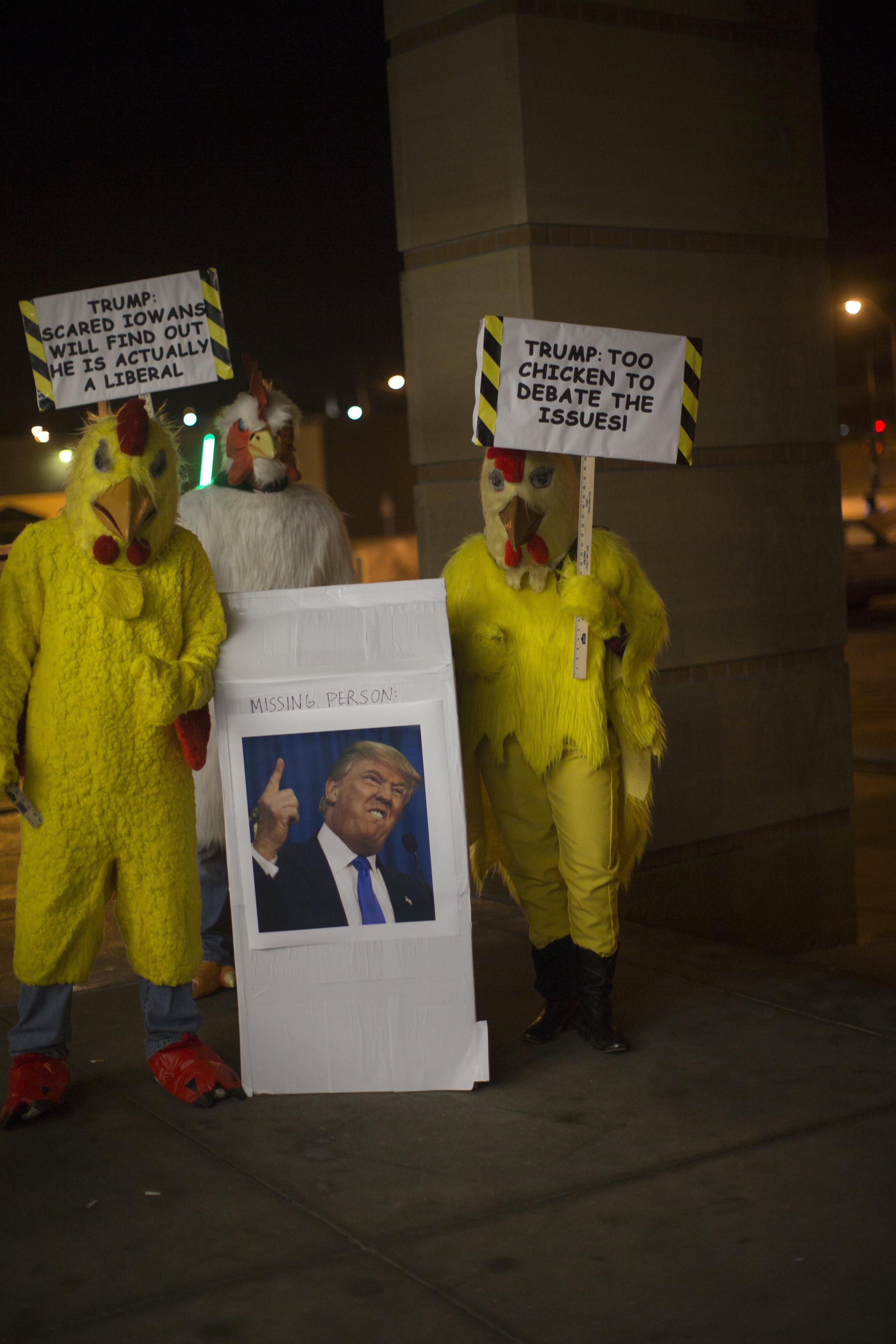 trump too chicken.jpg