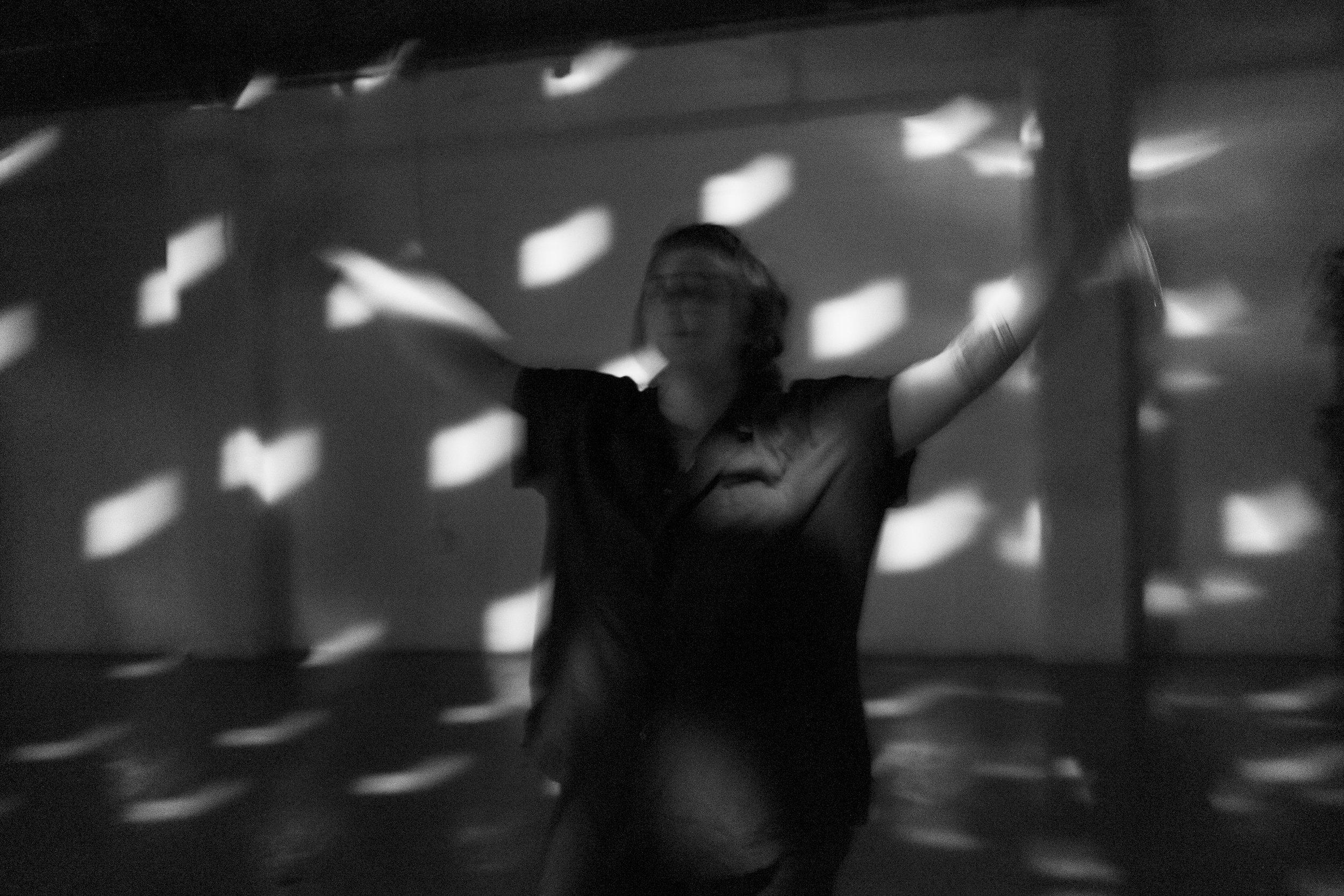 soph dancing.jpg