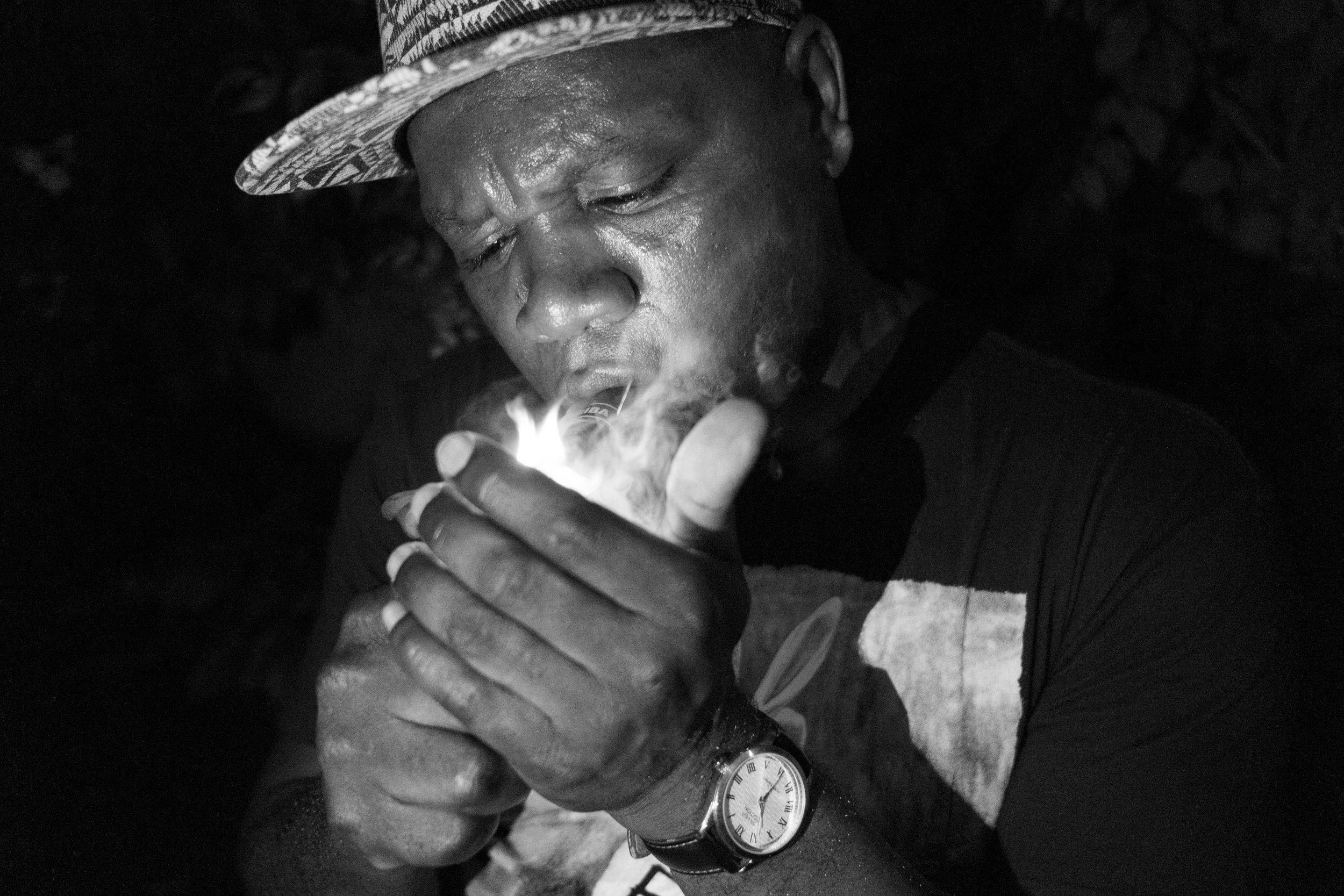 nelson with cigar.jpg