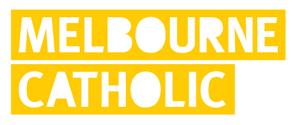 Melbourne Catholic