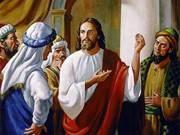 Jesus and pharisees.jpg