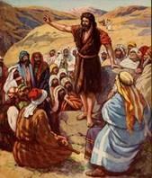 John the baptist2.jpg
