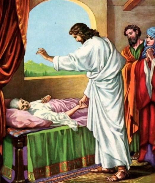 jesus heals the sick.jpg