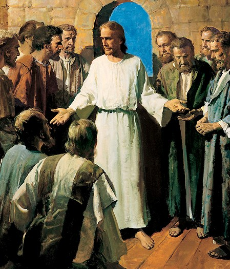 Jesus and disciples6.jpg