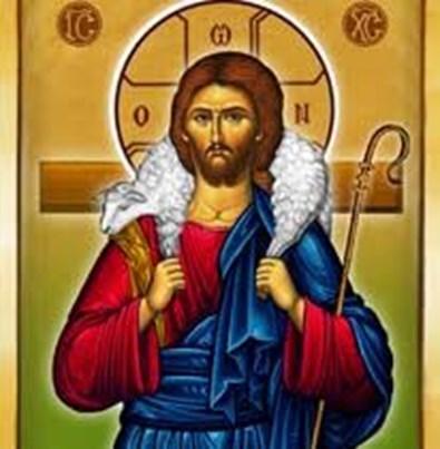Good shepherd1.jpg