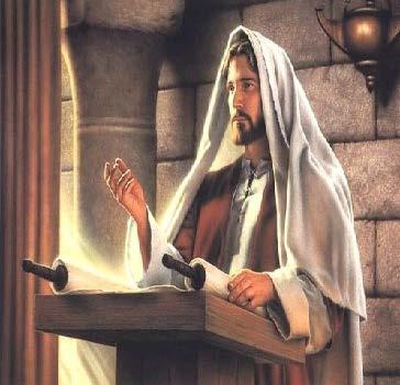 Jesus preaching.jpg