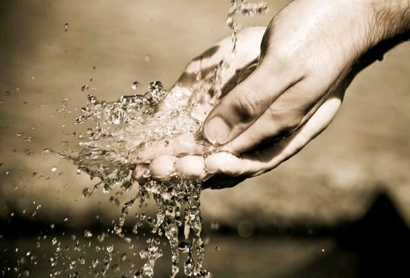 clean water hand.jpg