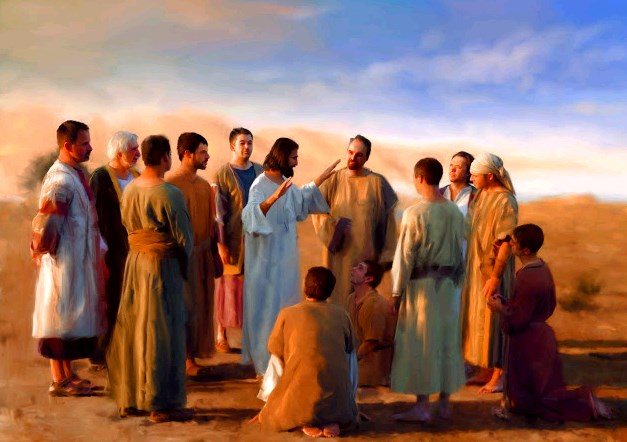 Jesus and disciples8.jpg