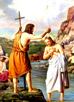 john the baptist and jesus.jpg