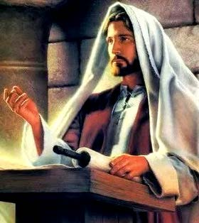 jesus scripture.jpg