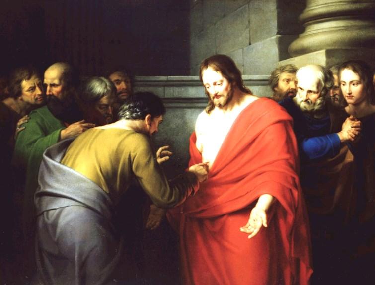 Jesus and thomas.jpg
