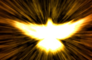 Holy Spirit dove.jpg