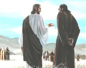 Jesus follow me.jpg