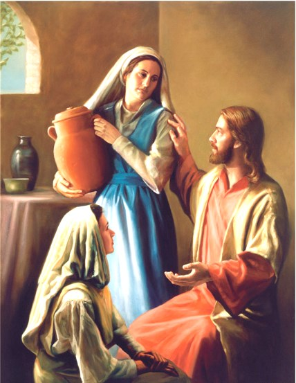 Jesus martha mary1.jpg