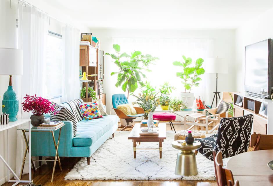 Emily_Henderson_Bri_Emery_Design_Lovefest_Living_Room_Makeover.jpeg