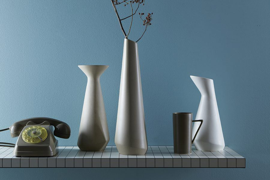 Home-Accessories-Vases-SULA-900x600.jpeg