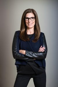 LuAnn Nigara of 'A Well Designed Business' podcast