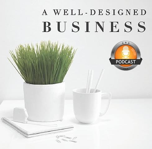 well-designed-business-podcast.jpg