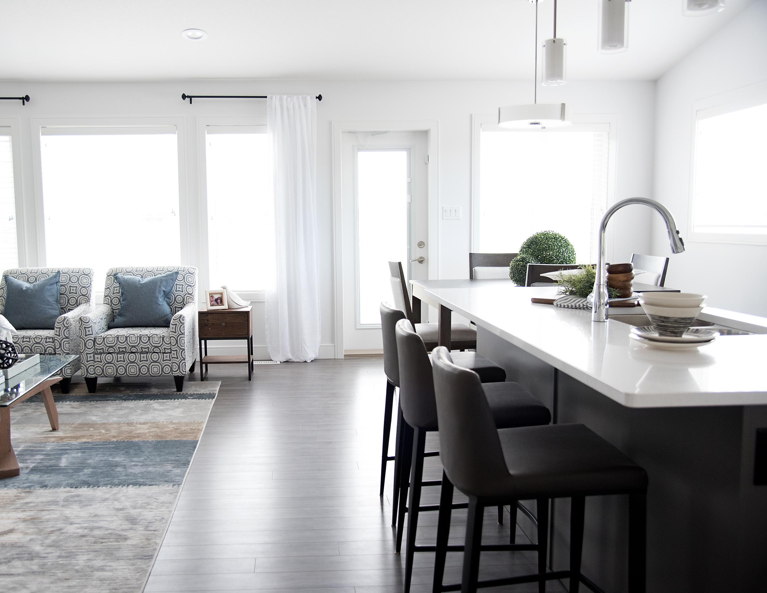 brighton-terrace-swift-current-interior-design