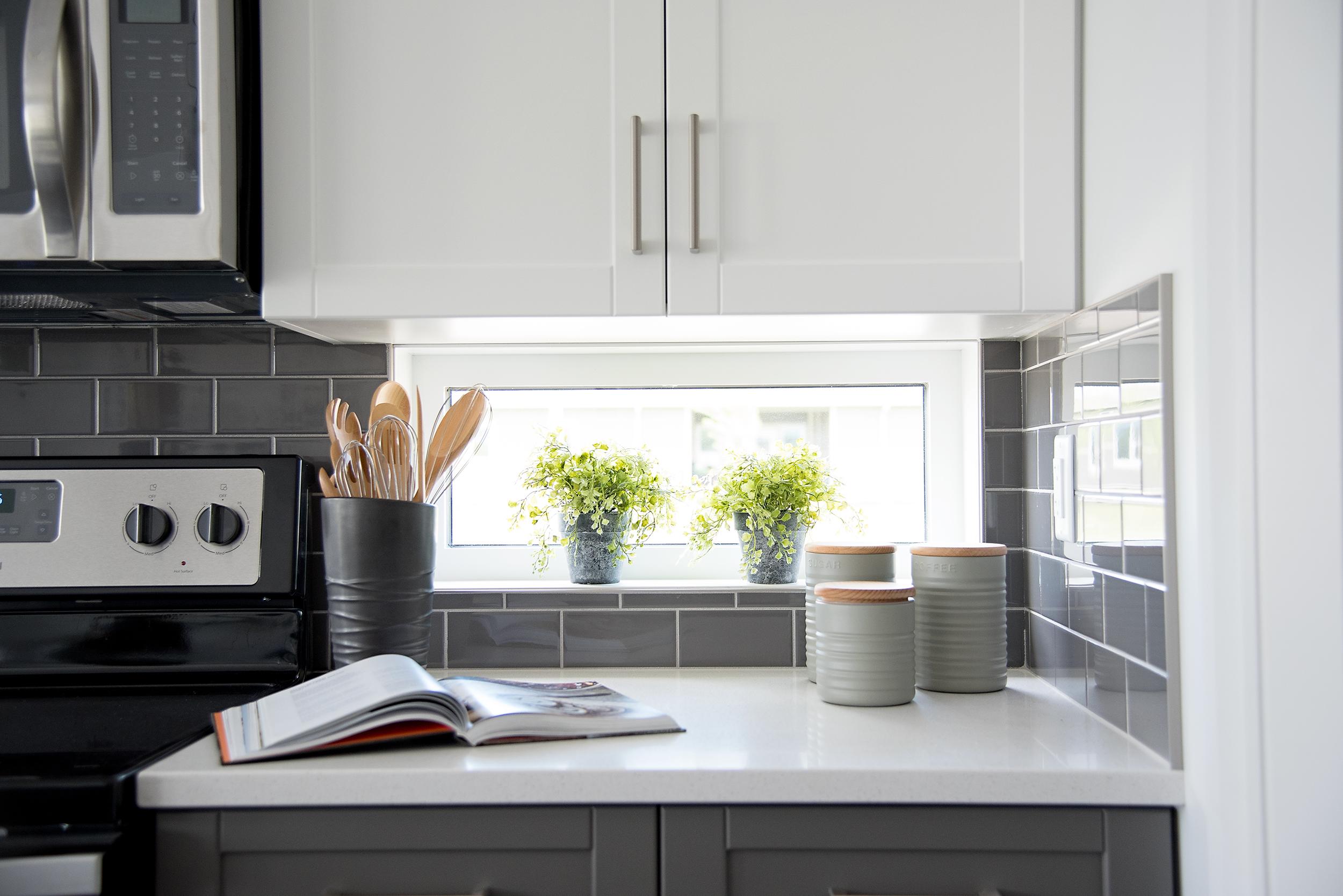 brighton-terrace-swift-current-interior-design-kitchen-detail