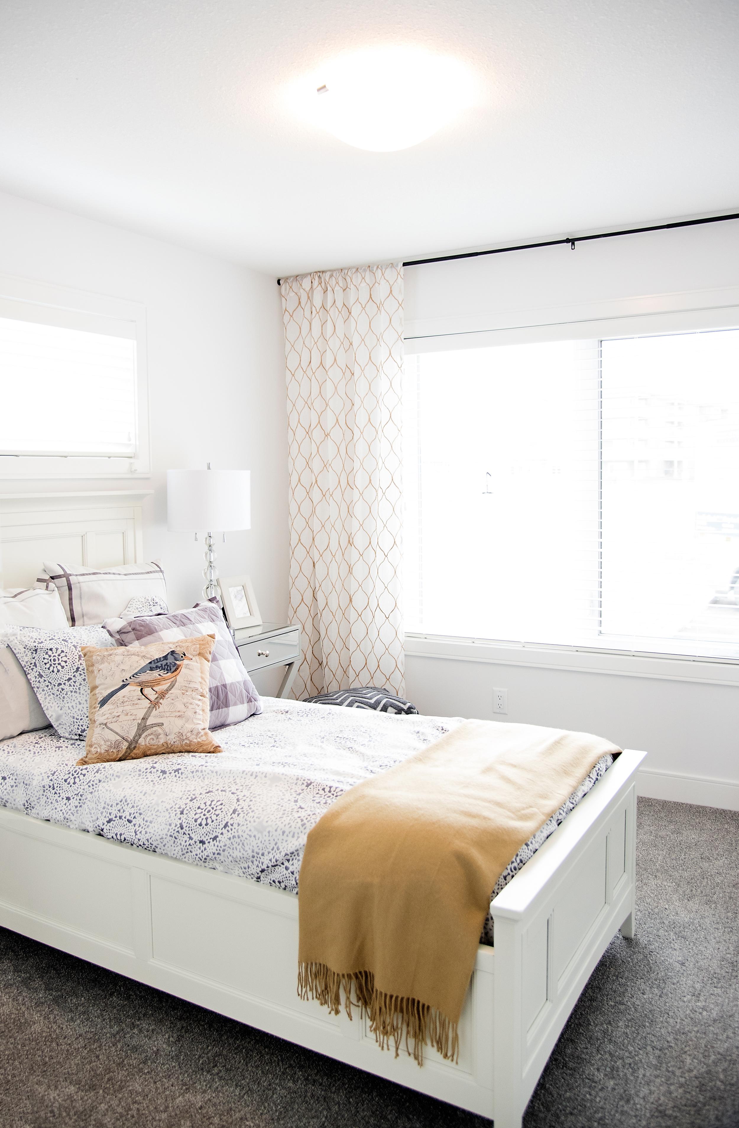 brighton-terrace-swift-current-interior-design-guest-room