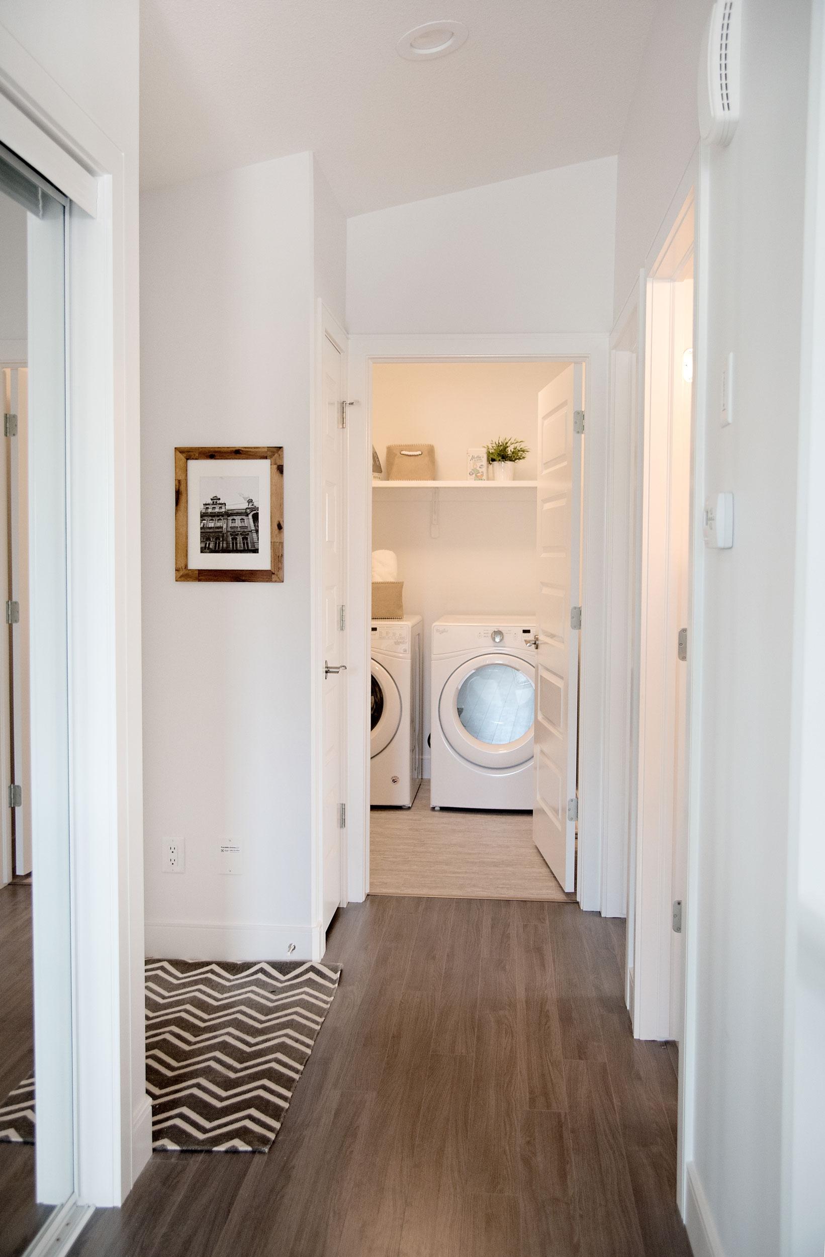 brighton-terrace-swift-current-interior-design-laundry-room