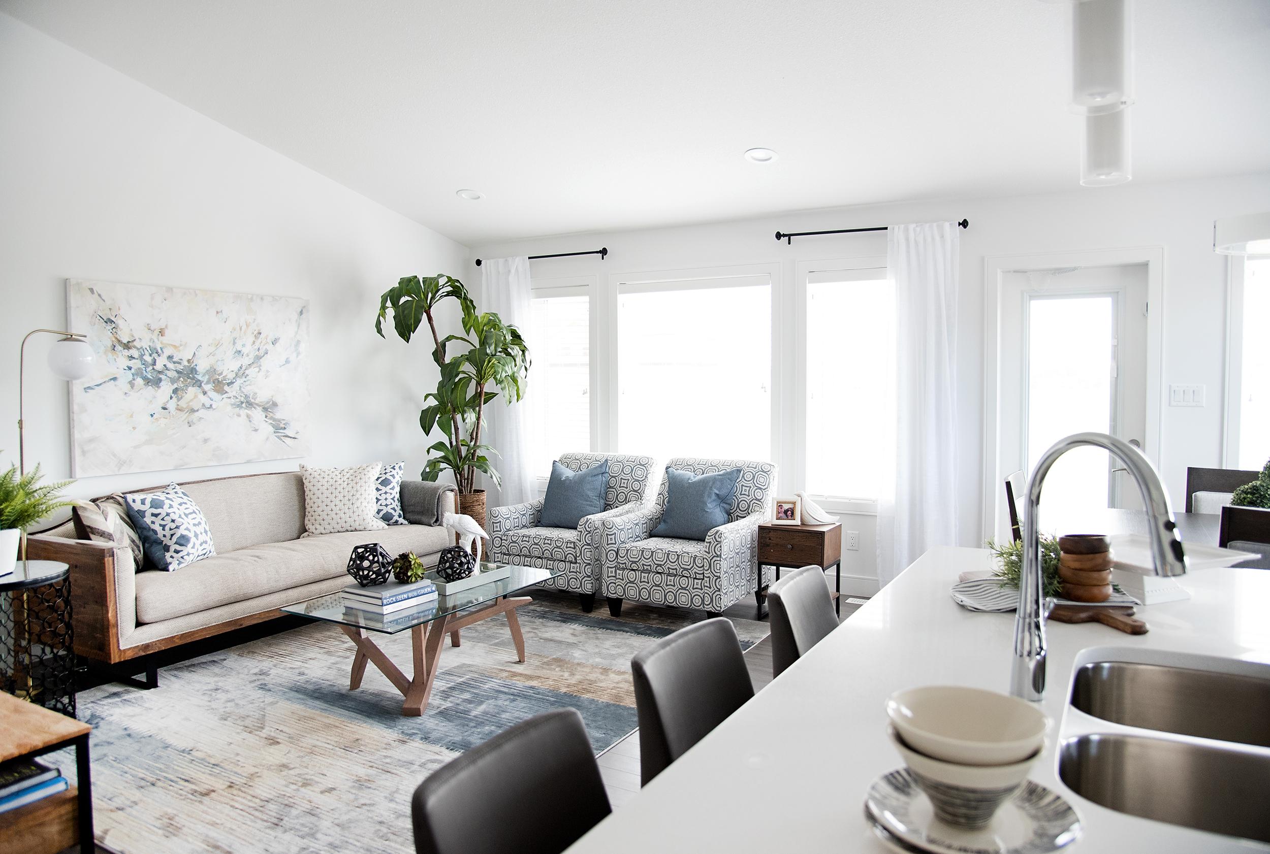 brighton-terrace-swift-current-interior-design-living-room
