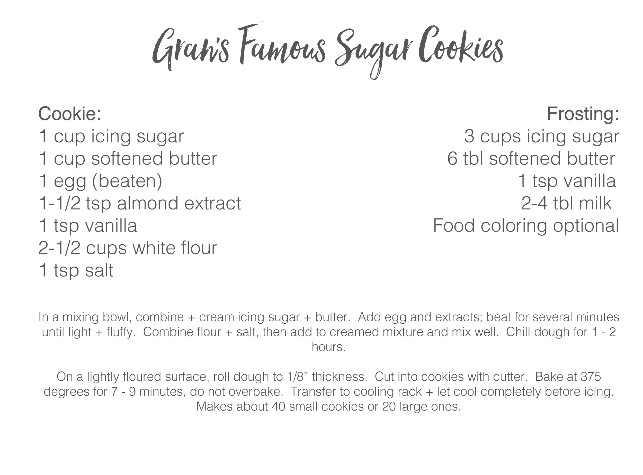 Sugar-cookie-recipe.jpg