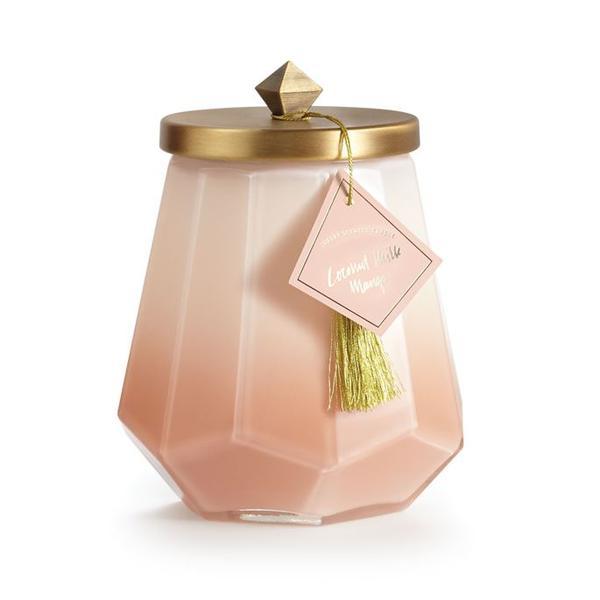 Fusion - Illume Laurel Jar Coconut.jpeg