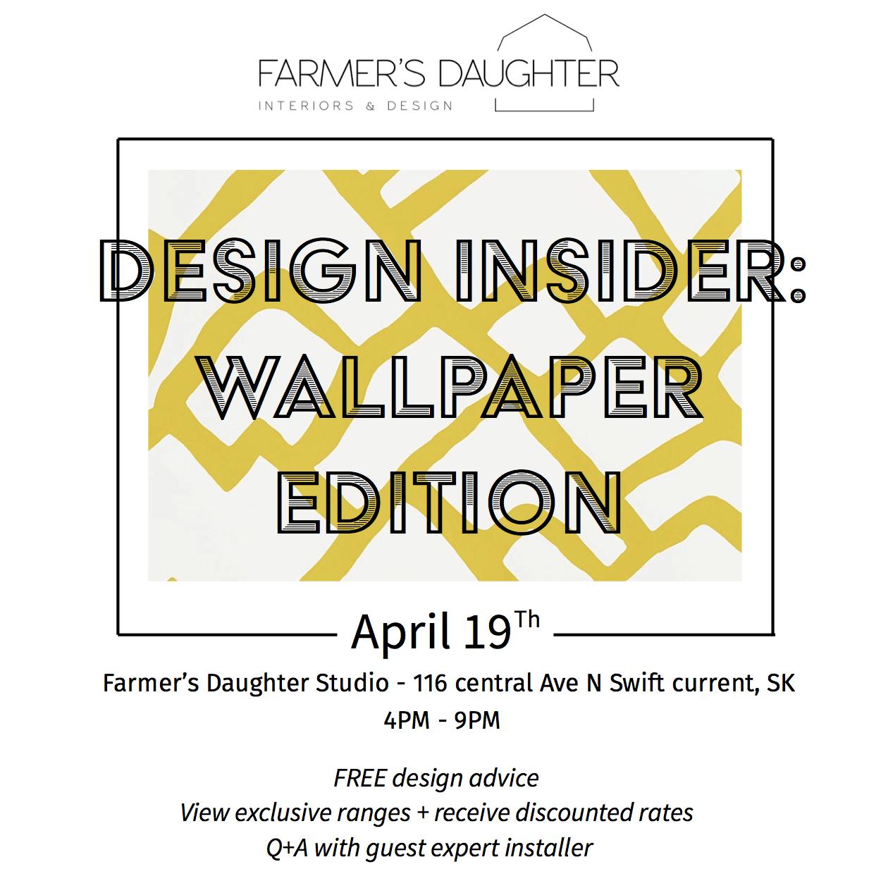 Design Insider wallpaper.png