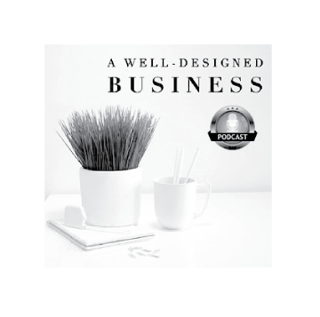 farmers-daughter-interiors-feature-well-designed-business-bw.png