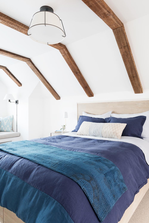 attic-bedroom-claire-house.jpg