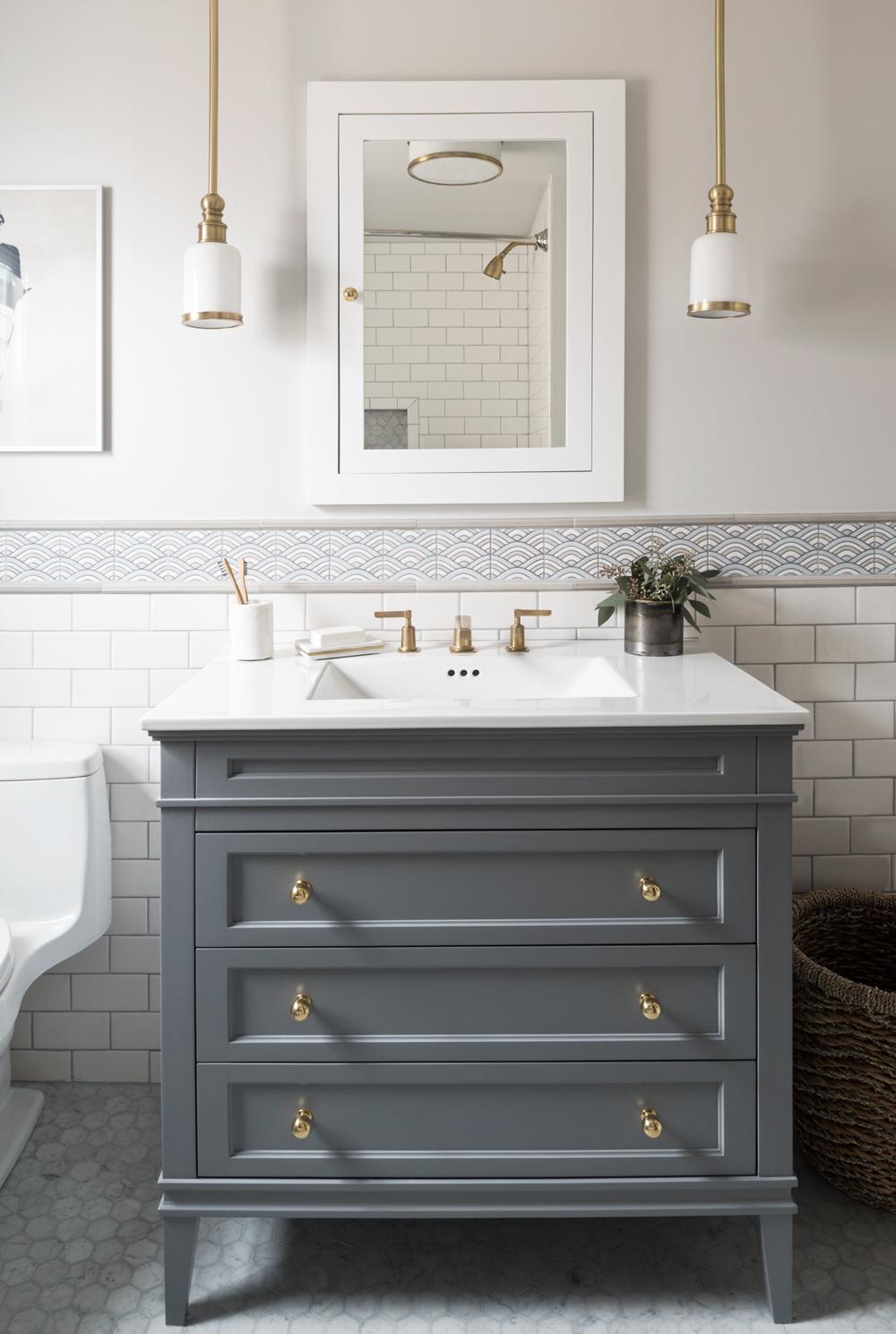 white-bathroom-gray-vanity-claires-housejpg.jpg