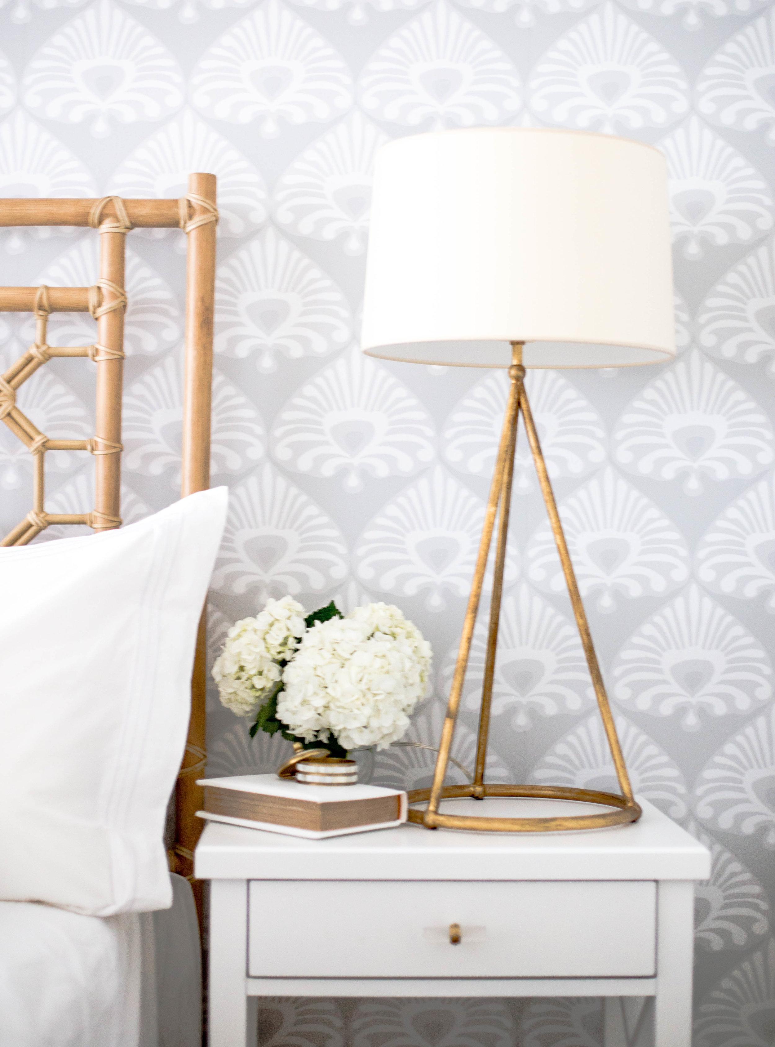 Doreen Corrigan Guest Bedroom Photos-8-min.jpg