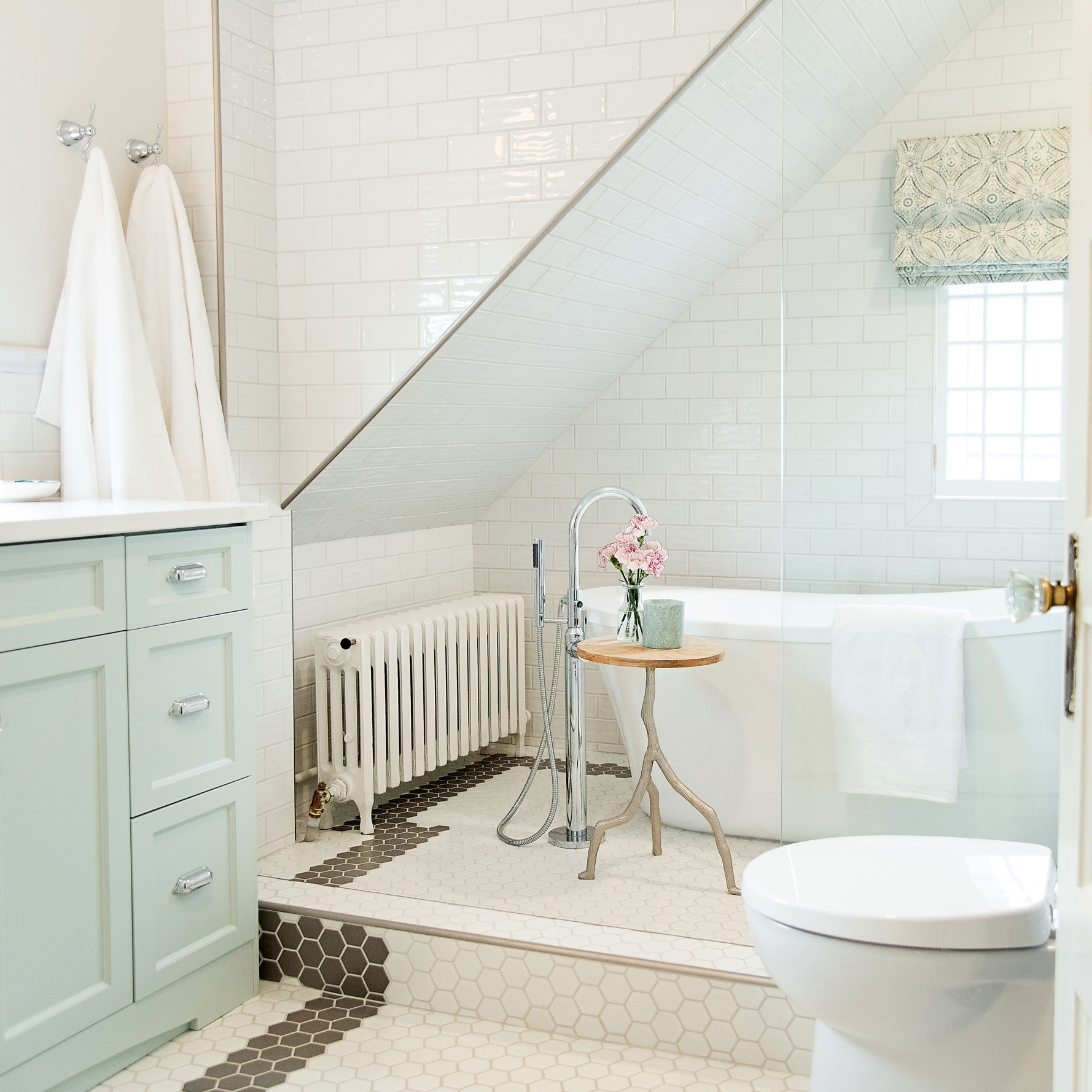 Century Bath project // see more of this project    here