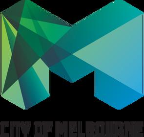 Melb-Logo.png