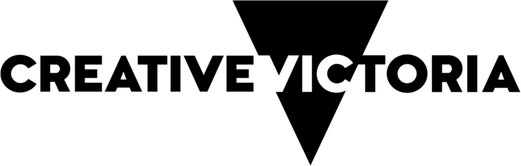 Creativevictoria_logo.png